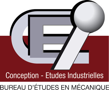 CEI Conception - Etudes Industrielles